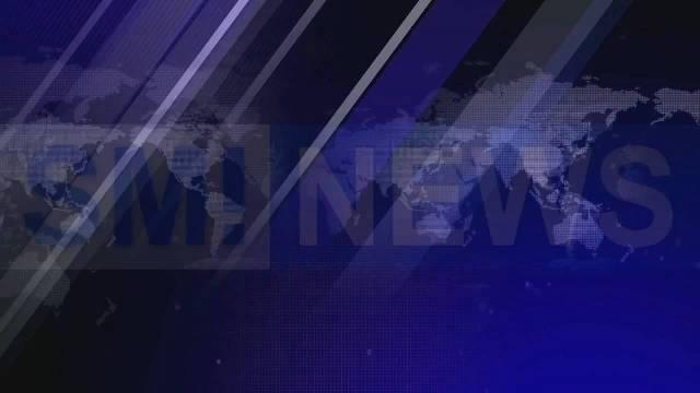 От партии «Альянс Зеленых» кандидатом на президентских выборах будет Эльвира Агурбаш