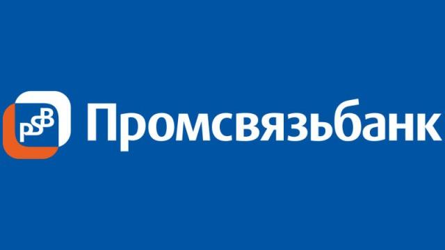 Промсвязьбанк и онлайн-сервис YouDo.com помогают малому бизнесу