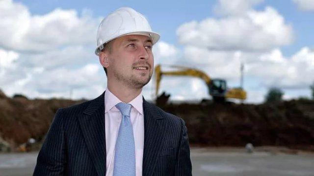 Андрей Биржин: «Мысоздаем вгородах новые точки притяжения»