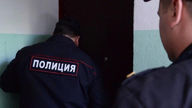 В г. Иваново раскрыта кража