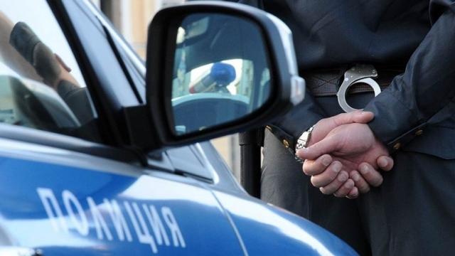 В Вичуге раскрыли два уличных грабежа
