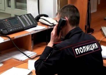 Житель Иванова подарил мошенникам 14 тыс. рублей