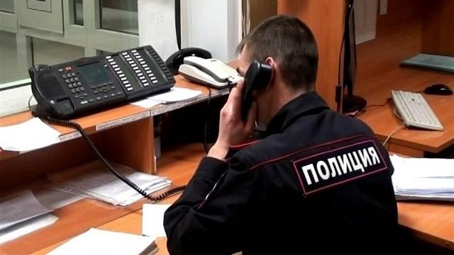 В городе Кинешме зарегистрировали мошенничество