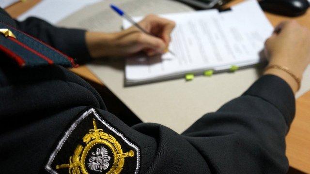 Житель Иваново подарил лже-начальнику 62 тыс. рублей