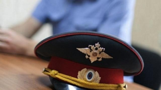 В Иваново двое мужчин украли автомобильные колеса