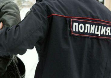 В Иванове семейная пара похитила у знакомого две иконы