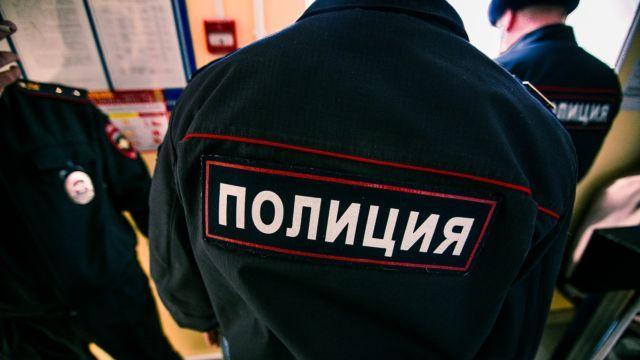 В Ивановском кафе пьяная девушка напала на мужчину