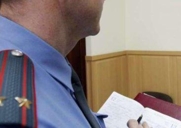 В Вичуге пенсионерка подарила аферистке 10 тыс. рублей