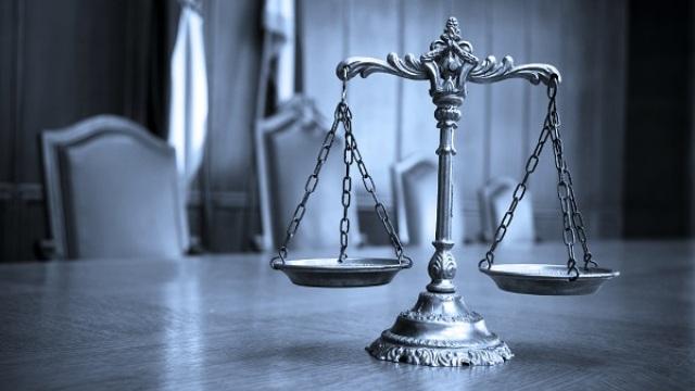 Суд по делу «Югры» может посадить экс-главу временной администрации банка Дмитрия Онегина на скамью подсудимых