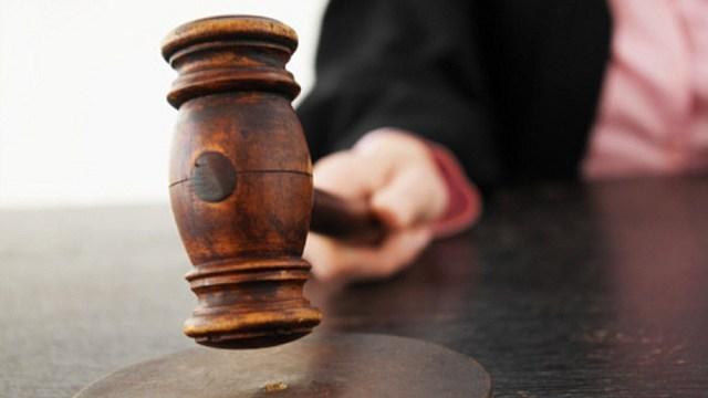 Противостояние с Центробанком не закончено. Представители «Югры» оспорят решение Арбитражного суда