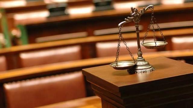 Жителя Вичуги осудили за незаконное проникновение в жилище и причинение легкого вреда здоровью