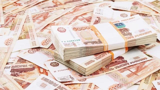 Жительница Юрьевца сокрыла налогов на 1,4 млн руб