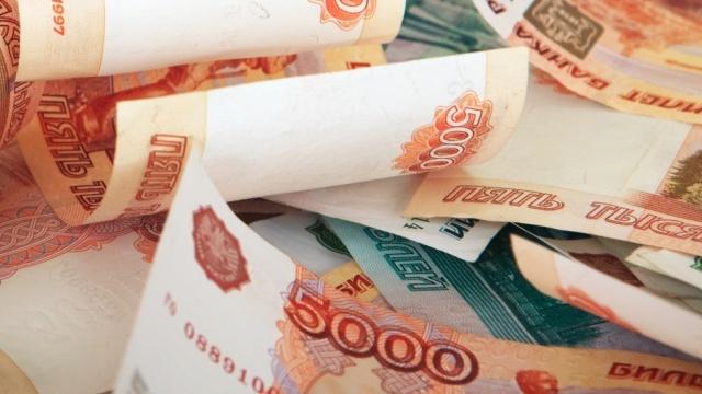 С 1 октября пособия на детей в Ивановской области выплачиваются ежемесячно