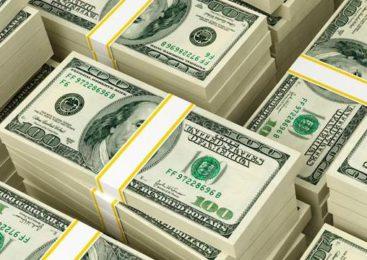 Серпуховский клан мог вывести 8 млрд из банка «Солидарность»