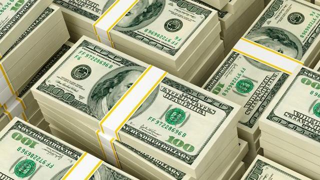Семью Шелудякова подозревают ввыводе 8 млрд избанка «Солидарность»