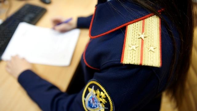 В г. Иваново возбуждено уголовное дело о незаконной организации игорной деятельности