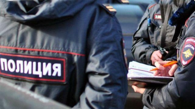 В Иваново произошла кража из автомашин