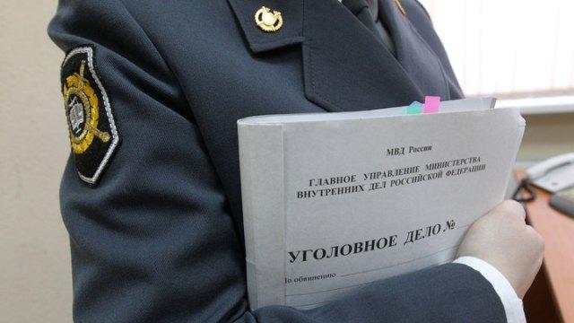 В Ивановской области на супругов заведены уголовные дела за обналичивание материнского капитала