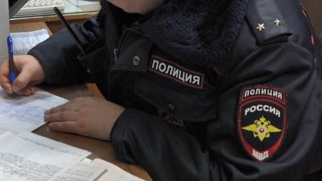 В Иванове 44-летний фигурант похитил 2 Wi-Fi роутера
