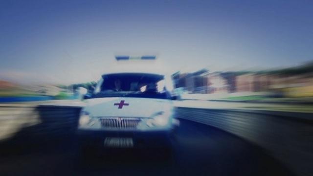 Легковушка и скутер столкнулись в Ивановской области, есть пострадавший