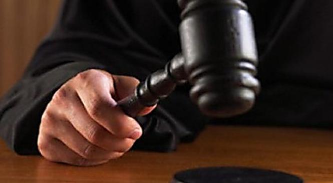 Застройщик дома в Адлере подал в суд на журналистов, а мэрия – на застройщика