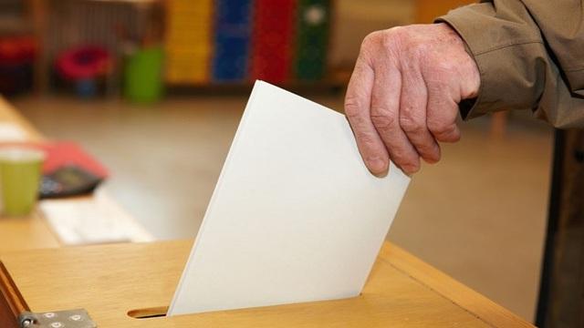 В Ивановской области провели Единый день голосования