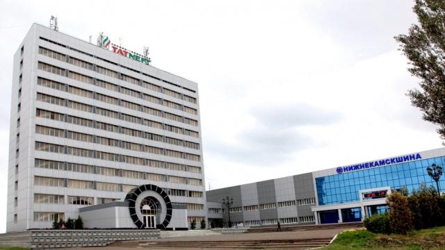 Выпускаемая шинным комплексом KAMATYRES продукция лидирует в рейтинге зимних шин агентства «АВТОСТАТ»