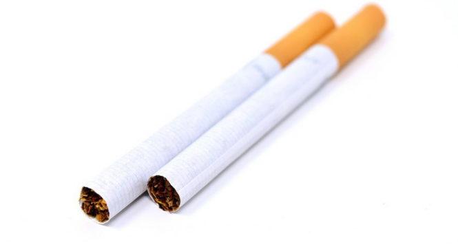 В РФ наступают последние дни для сигаретного контрафакта, уверены в ЦРПТ